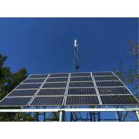 哈尔滨太阳能发电,哈尔滨太阳能监控,哈尔滨太阳能路灯