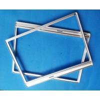专业数控加工五金加工结构件加工外观件加工CNC加工中心高质量厂家
