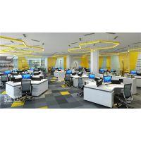 广州办公室设计,别墅装修,写字楼装修设计技巧