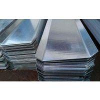 云南止水钢板供应商-昆明钢板止水带价格