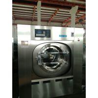 宾馆选用洗衣机型号 中天酒店洗衣机价格