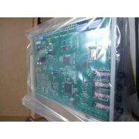 CTC 机架式转换器业务卡 ERM01-E1-U/V35-China