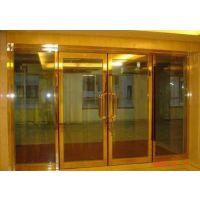 贵州防火玻璃门,贵州钢质防火玻璃门隔热型