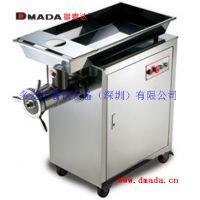 深圳市多麦达餐饮设备立式绞肉机DMD-L
