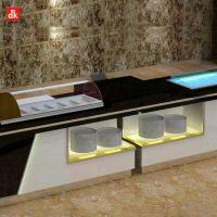 自助餐台设备、自助餐台装饰、自助餐厅设计装横、餐厅用品