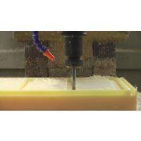 铝合金制作 捷诚创手板模型 3D打印