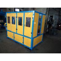 供应型材自动拉丝机,抛光机
