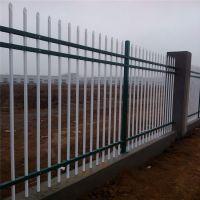 铁艺栏杆多少钱一米铁艺栏销售优质厂家供应铁艺护栏出售铁艺护栏