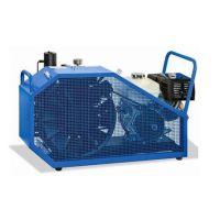 充气泵打气机 高压呼吸空气压缩机/呼吸空气充填泵