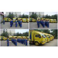 上海搬运工出租装卸工临时工出租人力搬运重物021-62459193