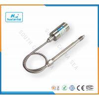 热熔涂布机高温熔体压力传感器 PT124-25M-01-D-W