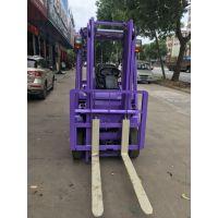 广州增城出租江淮JAC、杭州HANGXHOU电动叉车