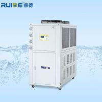 厂家直销 风冷低温冷冻机 水冷低温冷水机 螺杆低温冷冻机组 广东 定制