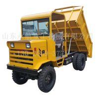 农用四轮车价格以及图片 农用四轮拖拉机 多用途货车
