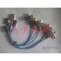日本杉山电机传感器ps-4014/PS-4018大量现货