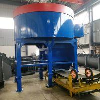 加工牛羊饲料用鲜秸秆粉碎机 秸秆揉丝机 玉米秆粉碎机生产厂家