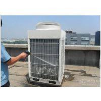 空调维修-专业正规公司-下沙三菱空调维修清洗加雪种