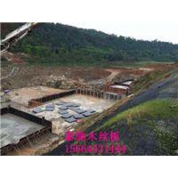 http://himg.china.cn/1/5_490_1479748_264_198.jpg