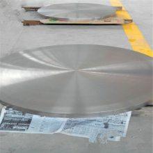 供应 1Cr18Mn8Ni5N不锈钢圆钢 热轧圆棒 光圆 管材 批发零售
