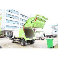 天津佳合通商贸(图)-天津垃圾车价格-天津垃圾车