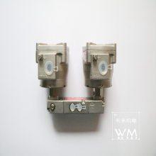 美国ASCO世格电磁阀WSNF8327B172韦米机电主营系列产品之一