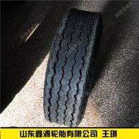 前进大力士9.50-16.5 LT拖车轮胎机场地勤设备轮胎
