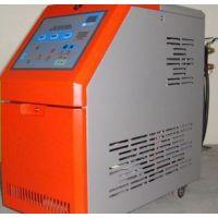 北宁塑胶料金属分离器SA-502的厂家