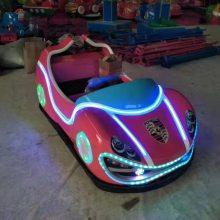 亲子互动坦克碰碰车游乐设备室内商场游乐场成人儿童坦克电瓶玩具车