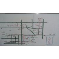 电工电气 > 配电输电设备 > 配电屏