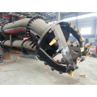 专业制造山东JHG排污泵耐用的设备 可以相信