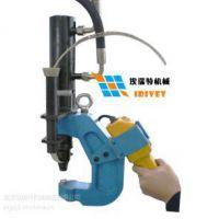 自穿刺铆钉,自冲铆接机,锁铆设备及装备埃瑞特供货商