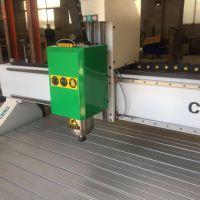 木材雕刻机KET-1325科尔特数控加工直销