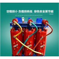 咸阳SCB11-1600/10KV全铜干式变压器价格 西安JDZ9-35型电压互感器 宇国电气