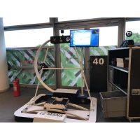 虚拟VR滑雪滑雪真实体验暖场设备
