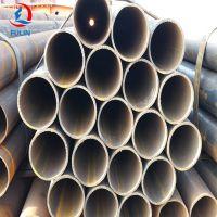 现货镀锌焊管 Q235B焊管 直缝焊管 去内筋焊管