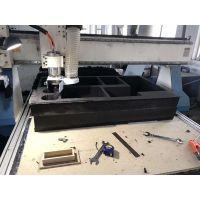 EVA高速镂铣雕刻机厂家 泡沫材料雕刻机 包装内衬雕刻机