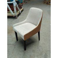 库存餐桌椅 餐厅椅 酒店餐椅 宴会椅 酒吧餐椅 休闲椅