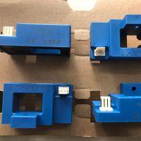 HAC500-S LEM莱姆传感器全新原装