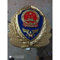 供应2018款 中国消防救援徽标 新式制服徽标 2018改革 应急管理 消防制服