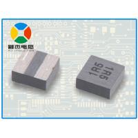 供应SPM3012-1R5M功率电感(一体成型)