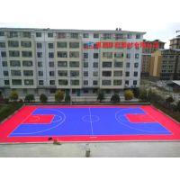 广西学校篮球场有哪几种地坪油漆材料可以选择,桂林供应标准丙烯酸球场地坪