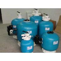 沧州泳池设备浴池净化设备水处理循环过滤设备厂家