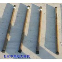 中西 KH505手持式土壤取样钻机 型号:M27903