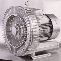 湖州进口单段高压风机生产商厂家怎么样_锐鑫机电