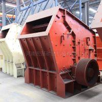 石子制砂机,钦州青石制砂生产线哪家好