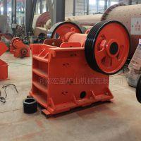 4060颚破多少钱,广西贺州小型破碎机生产线