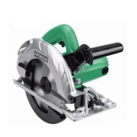 高安电圆锯 7寸圆锯木工切割机多功能电锯 迷你电锯服务周到