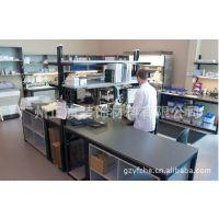 广州供应医院,实验室专用耐酸碱pvc地板 世界品牌 进口洁褔
