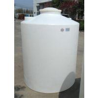 潍坊东升塑料容器,CMC-2000L/2吨/1吨加药箱/液位计塑料容器