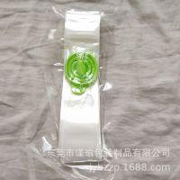 厂家现货销售自制冰棒袋自封双骨果汁袋创意果味制品包装袋